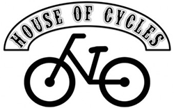 House of Cycles